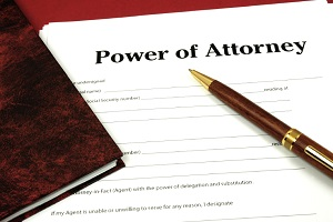 power of attorney lawyer ottawa/></a><a href=