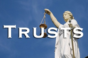 trusts lawyer ottawa