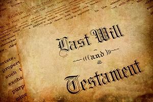wills lawyer ottawa